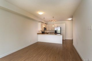 Photo 7: 104 938 Dunford Ave in VICTORIA: La Langford Proper Condo Apartment for sale (Langford)  : MLS®# 785725