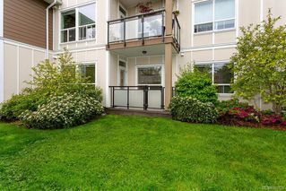 Photo 19: 104 938 Dunford Ave in VICTORIA: La Langford Proper Condo Apartment for sale (Langford)  : MLS®# 785725