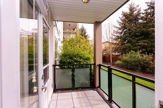 Photo 18: 104 938 Dunford Ave in VICTORIA: La Langford Proper Condo Apartment for sale (Langford)  : MLS®# 785725