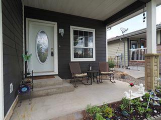 Photo 2: 46 1900 ORD RD in KAMLOOPS: BROCK House for sale : MLS®# 146778