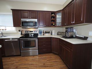 Photo 10: 46 1900 ORD RD in KAMLOOPS: BROCK House for sale : MLS®# 146778