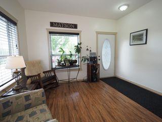 Photo 4: 46 1900 ORD RD in KAMLOOPS: BROCK House for sale : MLS®# 146778