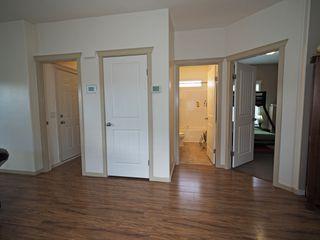 Photo 8: 46 1900 ORD RD in KAMLOOPS: BROCK House for sale : MLS®# 146778