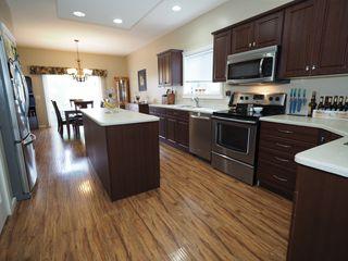Photo 9: 46 1900 ORD RD in KAMLOOPS: BROCK House for sale : MLS®# 146778