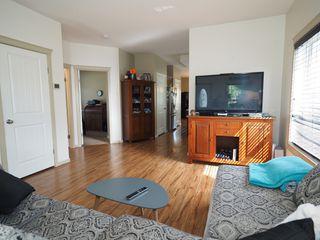 Photo 5: 46 1900 ORD RD in KAMLOOPS: BROCK House for sale : MLS®# 146778