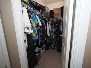 Photo 25: 46 1900 ORD RD in KAMLOOPS: BROCK House for sale : MLS®# 146778