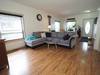 Photo 7: 46 1900 ORD RD in KAMLOOPS: BROCK House for sale : MLS®# 146778
