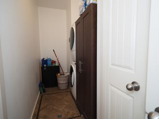 Photo 27: 46 1900 ORD RD in KAMLOOPS: BROCK House for sale : MLS®# 146778