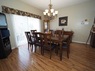 Photo 18: 46 1900 ORD RD in KAMLOOPS: BROCK House for sale : MLS®# 146778