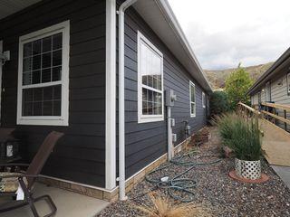Photo 12: 46 1900 ORD RD in KAMLOOPS: BROCK House for sale : MLS®# 146778