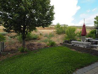 Photo 33: 46 1900 ORD RD in KAMLOOPS: BROCK House for sale : MLS®# 146778