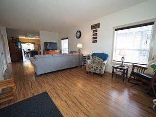 Photo 3: 46 1900 ORD RD in KAMLOOPS: BROCK House for sale : MLS®# 146778