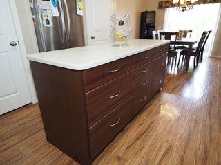 Photo 14: 46 1900 ORD RD in KAMLOOPS: BROCK House for sale : MLS®# 146778