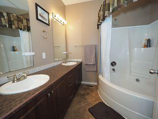 Photo 24: 46 1900 ORD RD in KAMLOOPS: BROCK House for sale : MLS®# 146778