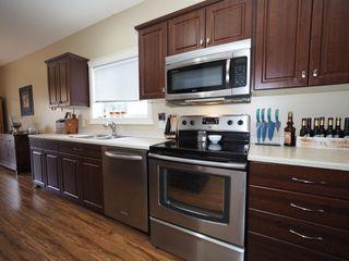 Photo 11: 46 1900 ORD RD in KAMLOOPS: BROCK House for sale : MLS®# 146778