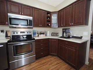 Photo 13: 46 1900 ORD RD in KAMLOOPS: BROCK House for sale : MLS®# 146778