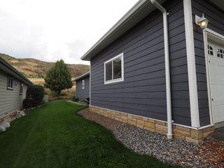 Photo 16: 46 1900 ORD RD in KAMLOOPS: BROCK House for sale : MLS®# 146778