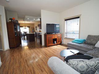 Photo 6: 46 1900 ORD RD in KAMLOOPS: BROCK House for sale : MLS®# 146778