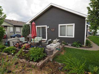 Photo 32: 46 1900 ORD RD in KAMLOOPS: BROCK House for sale : MLS®# 146778