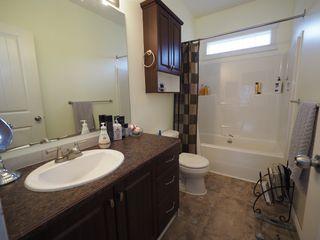 Photo 23: 46 1900 ORD RD in KAMLOOPS: BROCK House for sale : MLS®# 146778