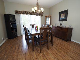 Photo 19: 46 1900 ORD RD in KAMLOOPS: BROCK House for sale : MLS®# 146778