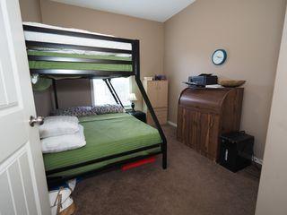 Photo 26: 46 1900 ORD RD in KAMLOOPS: BROCK House for sale : MLS®# 146778