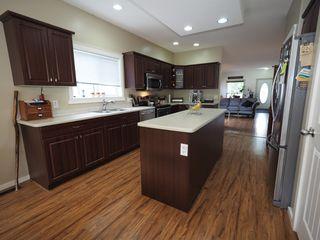 Photo 15: 46 1900 ORD RD in KAMLOOPS: BROCK House for sale : MLS®# 146778