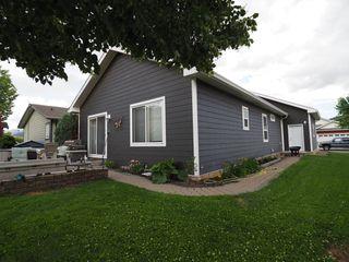 Photo 31: 46 1900 ORD RD in KAMLOOPS: BROCK House for sale : MLS®# 146778