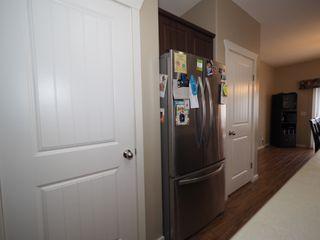 Photo 20: 46 1900 ORD RD in KAMLOOPS: BROCK House for sale : MLS®# 146778