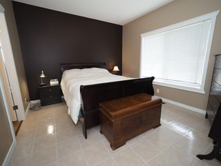 Photo 21: 46 1900 ORD RD in KAMLOOPS: BROCK House for sale : MLS®# 146778