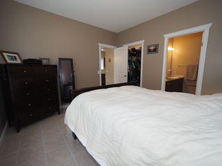 Photo 22: 46 1900 ORD RD in KAMLOOPS: BROCK House for sale : MLS®# 146778