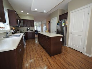 Photo 17: 46 1900 ORD RD in KAMLOOPS: BROCK House for sale : MLS®# 146778