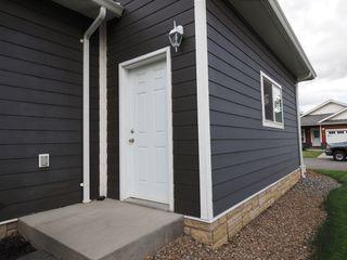 Photo 28: 46 1900 ORD RD in KAMLOOPS: BROCK House for sale : MLS®# 146778