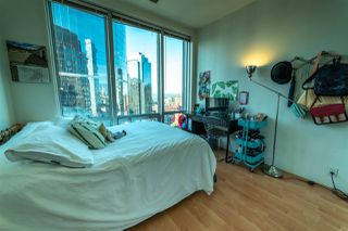Photo 10: 1401 989 NELSON STREET in Vancouver: Downtown VW Condo for sale (Vancouver West)  : MLS®# R2305234