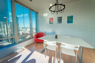 Photo 5: 1401 989 NELSON STREET in Vancouver: Downtown VW Condo for sale (Vancouver West)  : MLS®# R2305234