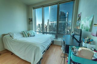 Photo 11: 1401 989 NELSON STREET in Vancouver: Downtown VW Condo for sale (Vancouver West)  : MLS®# R2305234