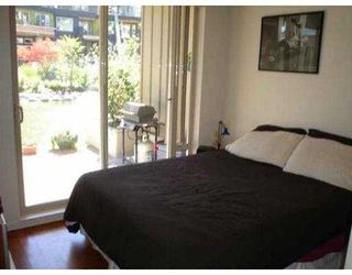 """Photo 6: 111 580 RAVENWOODS DR in North Vancouver: Roche Point Condo for sale in """"SEASONS AT RAVEN WOODS"""" : MLS®# V555522"""
