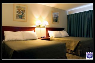 Photo 6: Hotel/Motel with property in Kamloops in Kamloop: Business with Property for sale (Kamloops)
