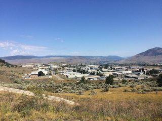 Photo 14: Hotel/Motel with property in Kamloops in Kamloop: Business with Property for sale (Kamloops)