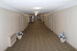 Photo 11: Hotel/Motel with property in Kamloops in Kamloop: Business with Property for sale (Kamloops)