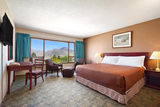 Photo 17: Hotel/Motel with property in Kamloops in Kamloop: Business with Property for sale (Kamloops)