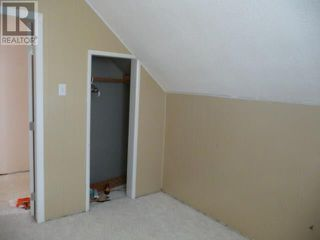 Photo 12: 5123 54 Avenue in Viking: Residential Detached for sale