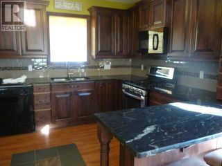 Photo 6: 5123 54 Avenue in Viking: Residential Detached for sale