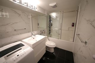 Photo 7: 101 975 E BROADWAY in Vancouver: Mount Pleasant VE Condo for sale (Vancouver East)  : MLS®# R2310894