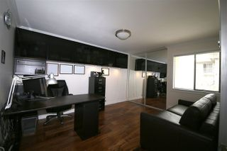 Photo 11: 101 975 E BROADWAY in Vancouver: Mount Pleasant VE Condo for sale (Vancouver East)  : MLS®# R2310894