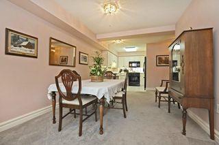 Photo 9: 221 Robinson St #307 in : 1013 - OO Old Oakville CND for sale (Oakville)  : MLS®# OM2086003