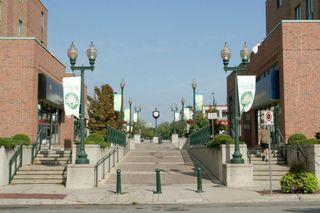 Photo 16: 221 Robinson St #307 in : 1013 - OO Old Oakville CND for sale (Oakville)  : MLS®# OM2086003
