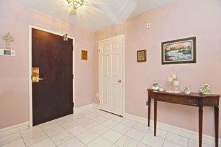 Photo 6: 221 Robinson St #307 in : 1013 - OO Old Oakville CND for sale (Oakville)  : MLS®# OM2086003