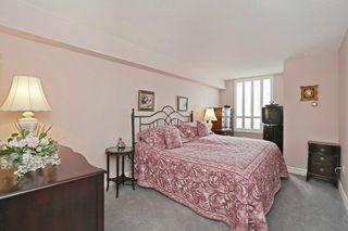 Photo 12: 221 Robinson St #307 in : 1013 - OO Old Oakville CND for sale (Oakville)  : MLS®# OM2086003