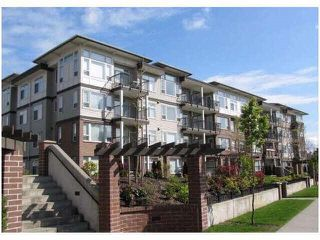 Photo 1: 314 46289 YALE Road in Chilliwack: Chilliwack E Young-Yale Condo for sale : MLS®# R2393694